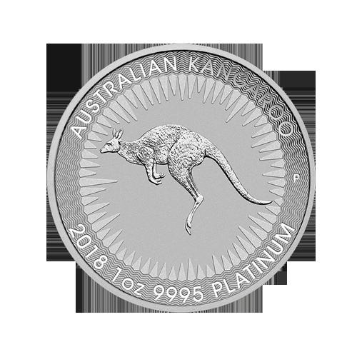 Känguru 1 oz