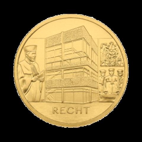 100 Euro Recht
