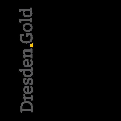 Dresden.Gold GmbH