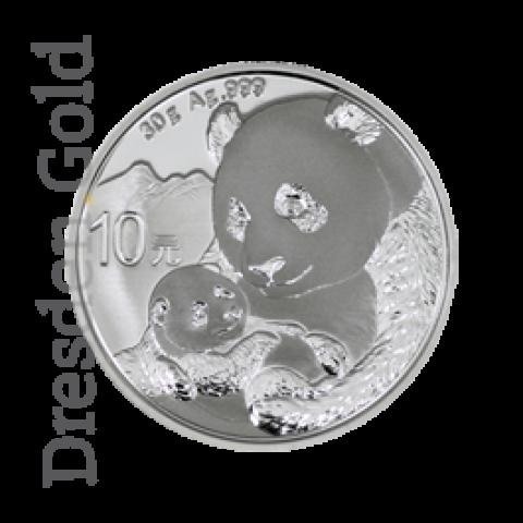 Panda 30 g