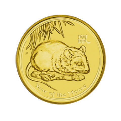 Dresden Gold - Selling gold coins