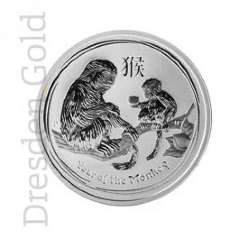 Lunar II Monkey 1 kg